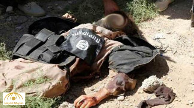 """داعش يرسل """"شهادة وفاة"""" شاب و""""فيديو جنازته"""" لوالدته … كان قد خدعها بالسفر للسعودية"""