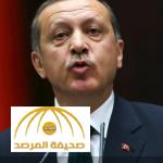 أردوغان: قواتنا تدخلت في سوريا لإنهاء حكم الأسد الوحشي