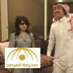 """بالفيديو: الفنانة إبتسام لطفي و جواد العلي يؤديان أغنية """"على بلدي المحبوب"""""""