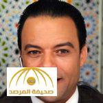 """الحكم بحبس الفنان """"هشام عبد الله""""بتهمة زعزعة الاستقرار وهز الثقة في الدولة المصرية"""