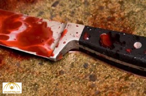 """مصادر مقربة للقتيلة تكشف أسباب قتل الخادمة """"الفلبينية""""لمواطنة بمكة"""
