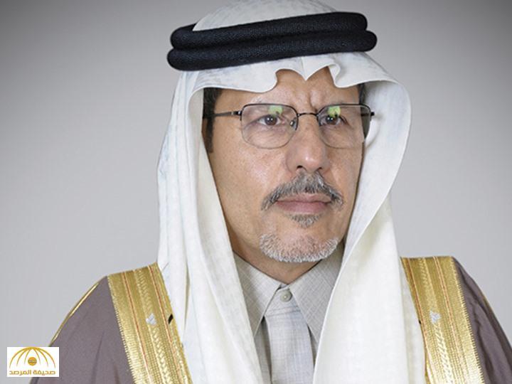 كاتب سعودي يتوقع تفكك الولايات المتحدة قريبًا ويكشف السبب!