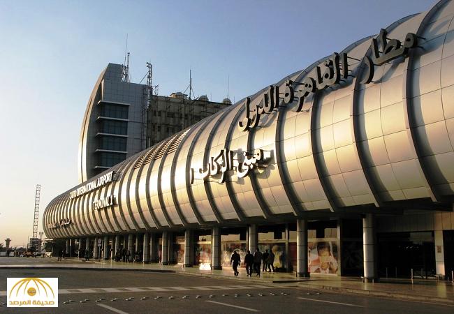 السفارة السعودية في مصر توضح ملابسات امتناع دبلوماسي من الخضوع للتفتيش بمطار القاهرة