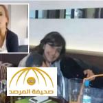 بالفيديو : خادمة سعد لمجرد تفجر مفاجأة من العيار الثقيل!