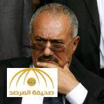 إعلامي منشق عن «صالح» يسخر منه.. أقطع أصابع يدي إن كان يعرف معنى الإمبريالية!