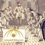 """تعرف على أسرار """"الماسونية"""".. وكيف وصلت للبلاد العربية والإسلامية؟"""