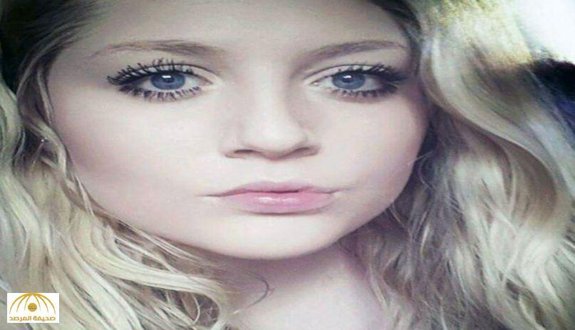 هذه الفتاة تلتقط 200 صورة سيلفي في اليوم ثم تحذفها  والسبب غريب!