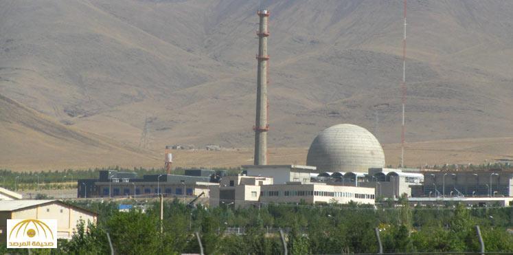 تعرض لـ12 هزة أرضية خلال 24 ساعة.. مفاعل «بوشهر» الإيراني يهدد السعودية والكويت