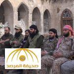 فصائل حلب تحلّ نفسها وتشكل جيشاً موحداً.. لهذا السبب!