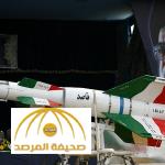 خبير بالشؤون العسكرية في الشرق الأوسط  يكشف أدلة  تؤكد تورط إيران في تسليح الحوثيين