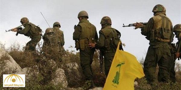 أتوا من إيران و لبنان و العراق و أفغانستان .. التفاصيل الكاملة لدور الشيعة الأجانب في السيطرة على حلب
