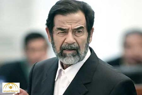 10 نقاط تلخص رحلة مُشعل حرب الخليج .. مات صدام حسين وبقيت أسطورته
