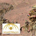صحيفة تابعة لحزب الله تكشف تفاصيل الوجود العسكري المصري في سوريا