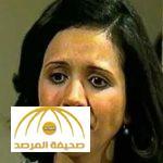 إيداع فنانة مصرية بدار المسنين .. وابنتها توضح السبب !-صور