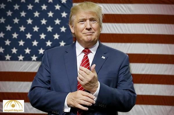 """ترامب يغضب بكين بتهديدات جديدة.. وصحفها ترد :"""" جاهل في الدبلوماسية تماما كطفل """""""
