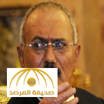 اليمن..المخلوع صالح يهاجم حلفاءه الحوثيين