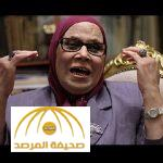 """بالفيديو: برلمانية مصرية: لا حرج في مشاهدة الراقصات """"بلاش عكننة"""""""