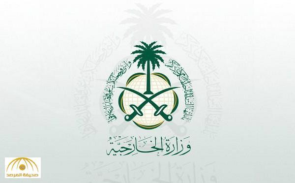 المملكة تُدين وتستنكر الانفجار الذي وقع بالقرب من مركزين أمنيين بالجيزة في مصر
