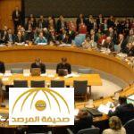 """الأمم المتحدة تعتمد القرار الكندي بشأن سوريا .. السعودية : """"ساوى بين الضحية والجلاد"""""""