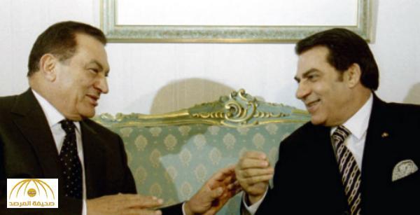 سويسرا تصدر قراراً جديداً بشأن الأصول المصرية والتونسية في بنوكها