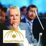 """كان محتارا  و""""دب""""  أقنعه .. """"النعيمي"""" يكشف سبب قبوله لمنصب وزير النفط في عهد الملك فهد"""