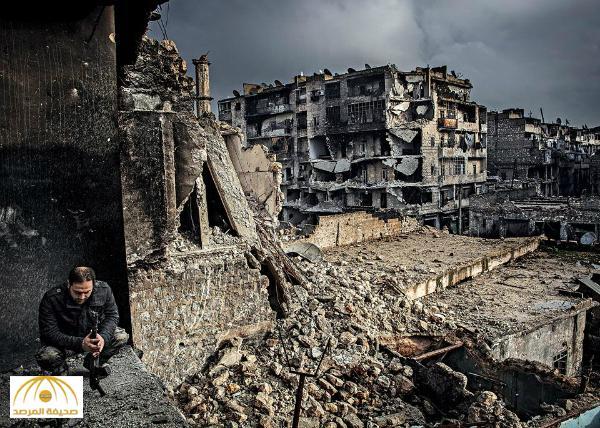 صحيفة إسرائيلية : حلب مجرد بداية وليست نهاية المعركة