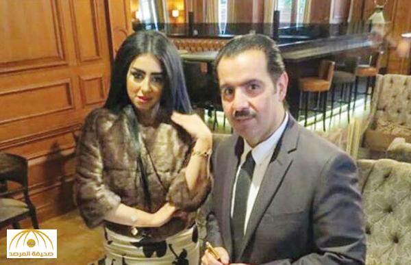 اعترافات و تفاصيل جديدة تكشف في قضية زوج المهرة البحرينية!!