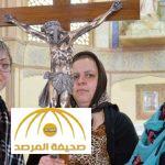 تزايد أعداد الإيرانيين المتحولين إلى المسيحية بسبب النظام القمعي