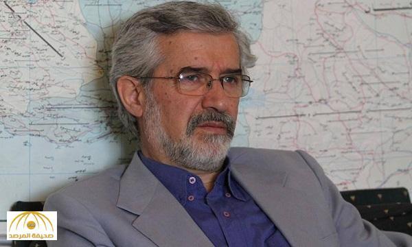 دبلوماسي إيراني: سنفرح لحلب يومين ثم علينا القلق ل30 سنة من 10 ملايين عائلة سورية