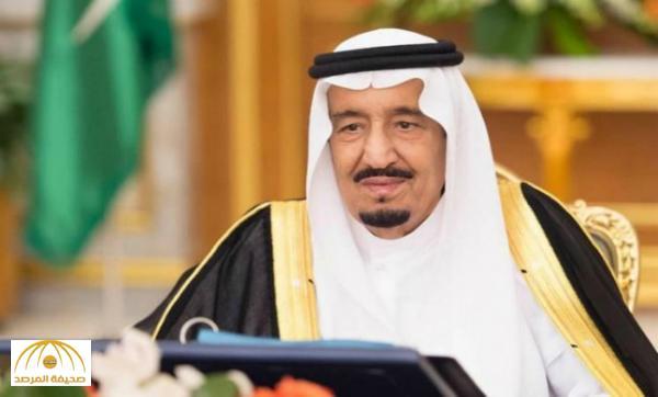 أمر ملكي: إعادة تكوين هيئة كبار العلماء برئاسة عبدالعزيز آل الشيخ