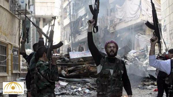 الثوار يصدون محاولة اجتياح أحياء في حلب .. وقتلى ميليشيات إيران بالعشرات