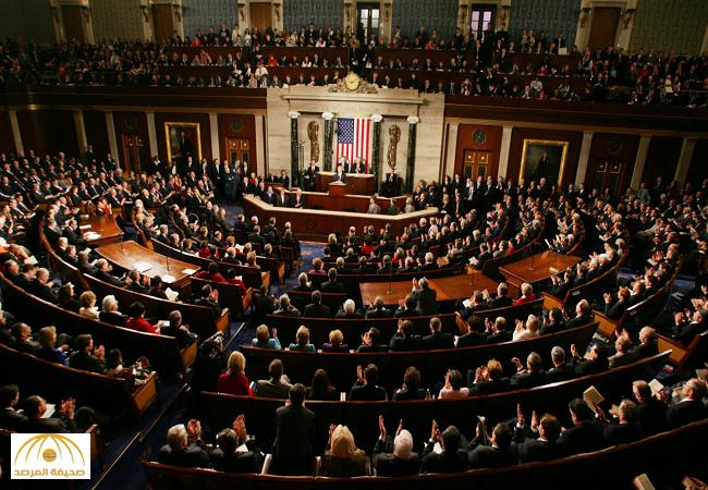 عضوان بالكونغرس يطالبان بتعديل قانون جاستا