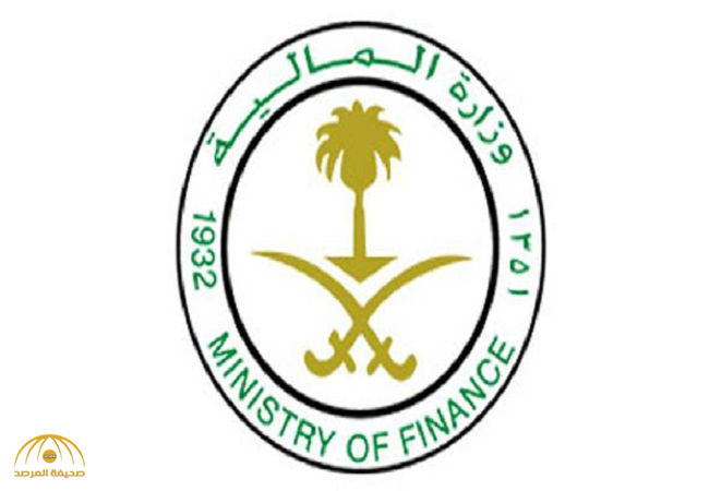 تفاصيل بيان وزارة المالية بمناسبة صدور الميزانية العامة للدولة