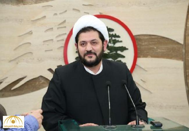 """مرجع شيعي لبناني يهاجم  """"حزب الله"""" ويعتبر قتاله بجانب الأسد خطيئة تاريخية"""