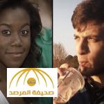 """أمريكي حاول الانضمام لداعش: """"أعماني الحب"""""""