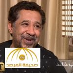 """بالفيديو : الشاب خالد يهاجم """"سعد لمجرد"""" ولا يستبعد اغتصابه للفتاة الفرنسية"""
