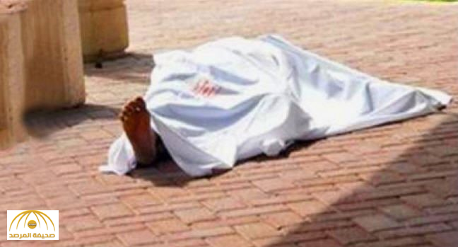 سيدة تقتل مصرياً في المدينة المنورة وتعتقل في الرياض