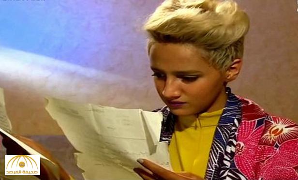 """ابنة الفنان """"فهد بن سعيد"""" تكشف سبب إيقافها في دار الفتيات – صور"""