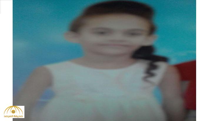 """الجموم: مقتل """"طالبة"""" في حافلة نقل الطالبات وتهشم رأسها .. ووالدها يسرد التفاصيل"""