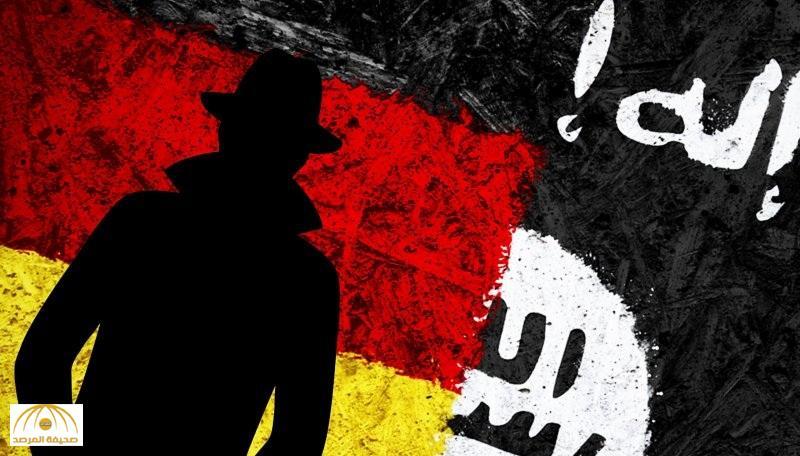 من هو الممثل الإباحي الذي  اعتنق الإسلام  سرا واخترق جهاز الاستخبارات الألمانية