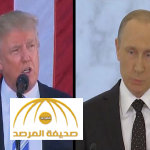 الموعد يقترب.. كيف سيتعامل ترامب مع بوتين وخامنئي والأسد؟