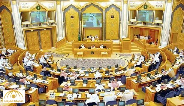 مطالب بانتخاب 50 في المئة من أعضاء مجلس الشورى