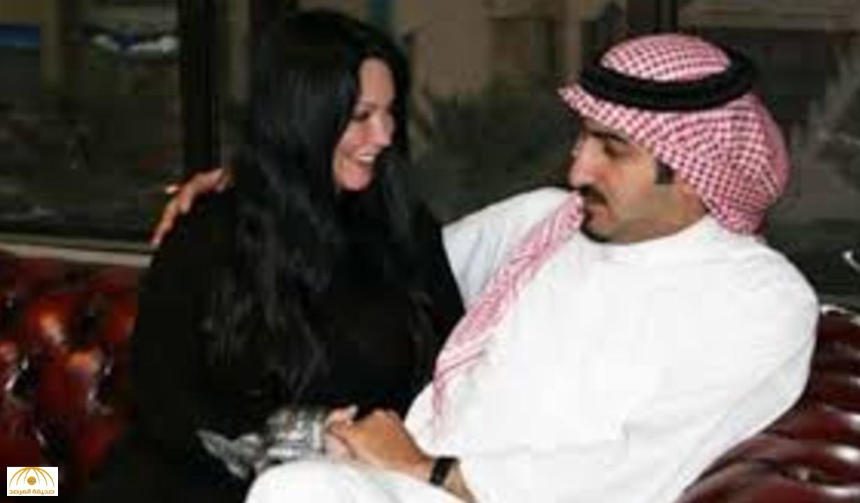 معلومات لا تعرفها عن نجل أسامة بن لادن.. بعد منعه من دخول مصر