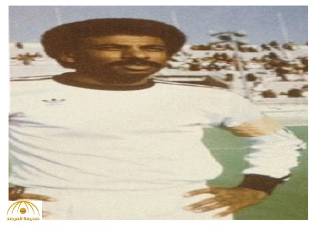 """وفاة كابتن """"الأخضر"""" السابق إبراهيم تحسين"""