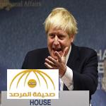 """تصريحات جونسون عن السعودية """"لا تمثل موقف الحكومة البريطانية"""""""