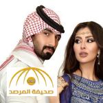 """""""مريم حسين """"تخرج عن صمتها بعد إعلان زوجها طلاقها وتلميح الخيانة!"""