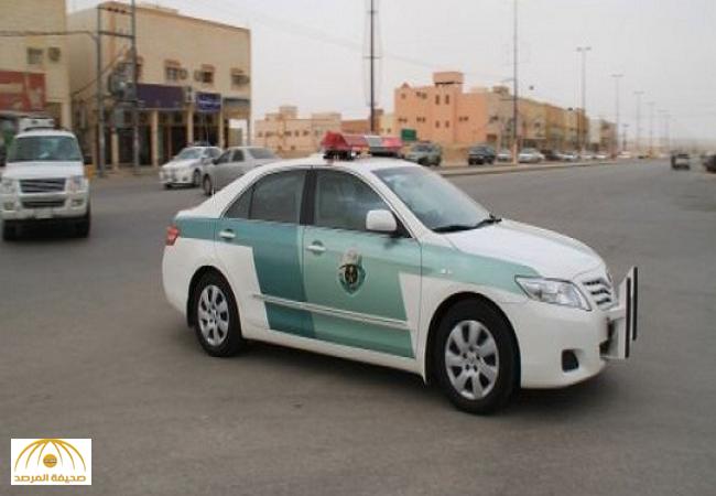 أسرة سعودية ترفض مقاضاة رجل مرور تسبب بوفاة والدتهم وتكشف السبب