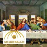 « شيفرة دافنشي » .. مواجهة صاخبة مع الكنيسة – فيديو