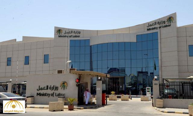 اتفاق بين وزارتي الصحة والعمل .. الإستغناء عن «شهادة الصيدلي» في الصيدليات
