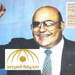 """بالصور: كيف تنبأ المفكر الراحل """"فرج فودة"""" قبل  25 عاما بسقوط صدام واستخدام إيران الدين للتوسع!"""